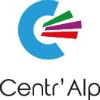 logo-CentrAlp-RVB2