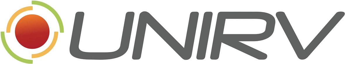 logo-UNIRV
