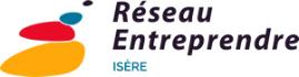 logo-reseau-Entreprendre